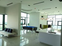 Condo For Sale at Vogue Suite 1, Kuala Lumpur