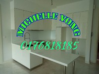 Property for Sale at Vogue Suite 1
