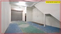 Property for Sale at Merdeka Ria Industrial Park
