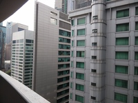 Office For Rent at Wisma UOA II, KLCC