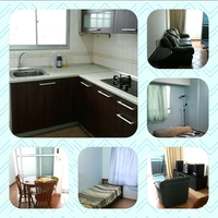 Property for Rent at Mutiara Heights