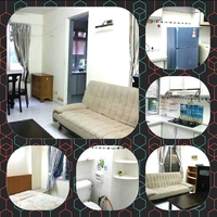 Property for Rent at Azuria