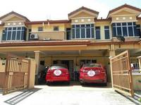 Property for Sale at Section 4