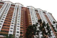 Property for Auction at Flora Damansara