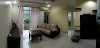 Property for Rent at Desa Alor Vista