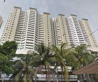 Property for Rent at N-Park