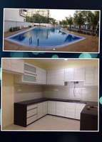 Property for Rent at Tanjung Heights