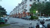 Property for Rent at Villa Danau