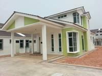 Property for Sale at Taman Insaniah