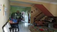 Property for Sale at Taman Ipoh Jaya