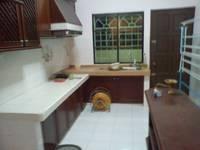Property for Sale at Taman Rapat Perdana