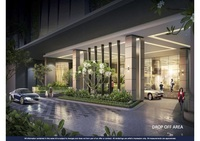New Launch Property at Bangsar South