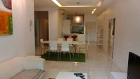 Condo For Sale at Metropolitan Square, Damansara Perdana