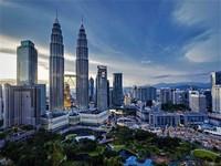 New Launch Property at M101 Bukit Bintang