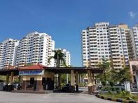 Property for Sale at Vista Millennium