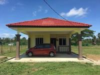 Property for Rent at Kampung Lalang Luas