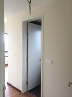 Property for Rent at Petalz Residences
