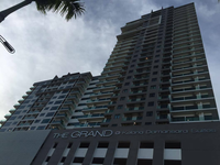 Property for Rent at The Grand Sofo