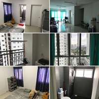 Condo Room for Rent at Maxim Citylights, Sentul