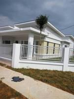 Property for Sale at Kluang Baru