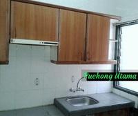 Property for Rent at Taman Puchong Utama
