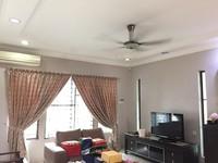 Semi D For Sale at Bandar Bukit Tinggi 2, Klang