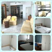 Property for Rent at Gurney Villa