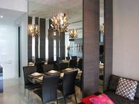 Property for Sale at Pavilion Residences