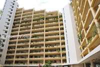 Property for Rent at The Reef