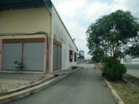Property for Sale at Triang