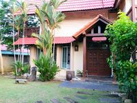 Property for Sale at Medan Tok Sira