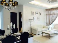 Property for Sale at Atlantis Residence