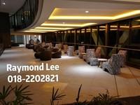 Property for Sale at Prominence @ Bukit Mertajam