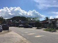 Property for Sale at Chai Leng Park