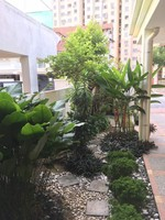 Terrace House For Sale at Paragon Heights, Bukit Jalil