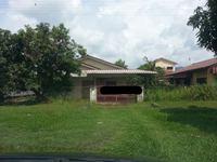 Property for Sale at Taman Sri Ampang