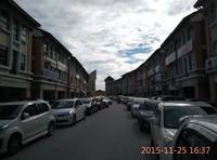 Property for Rent at Bayan Mutiara