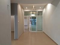 Terrace House For Sale at Catarina, Setia Alam