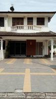 Property for Sale at Taman Tambun Baru