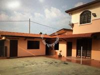 Property for Sale at Taman Nilam