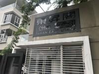 Property for Sale at Taman East Utama