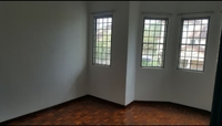Terrace House For Sale at Taman Amanputra, Puchong