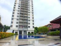 Property for Sale at Villa Laman Tasik