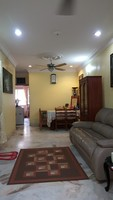 Property for Sale at Taman Melati