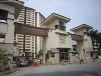 Property for Sale at Palm Spring @ Damansara