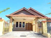 Property for Sale at Section 29
