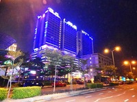 Property for Sale at i-City