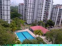 Property for Rent at Miharja Condominium