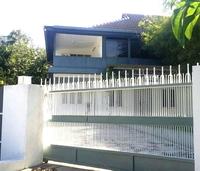 Property for Rent at Medan Tanjung Bungah