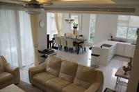 Property for Sale at Kiara 9